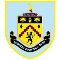 Burnley FC - England - Burnley Football Club - Club Profile, Club History, Club Badge, Results, Fixtures, Historical Logos, Statistics
