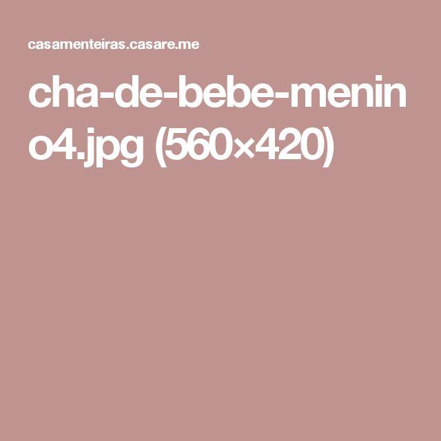 cha-de-bebe-menino4.jpg (560×420)