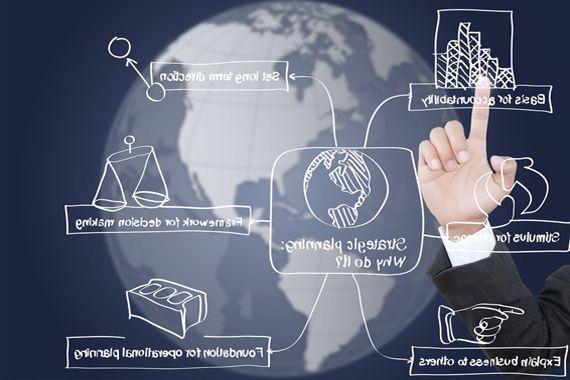 Birçok kişinin merakla beklediği internet sitesi zorunluluğunun Değişen Türk Ticaret kanunundaki son durumu