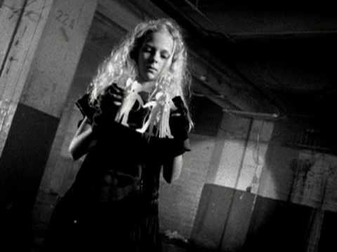 Apocalyptica LYRICS - I'm Not Jesus Lyrics - AZLYRICS.ORG