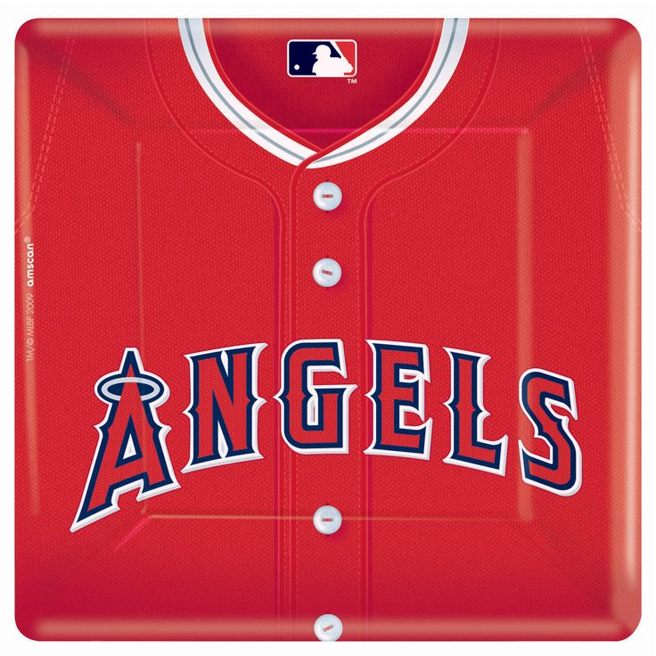 baseball games in los angeles