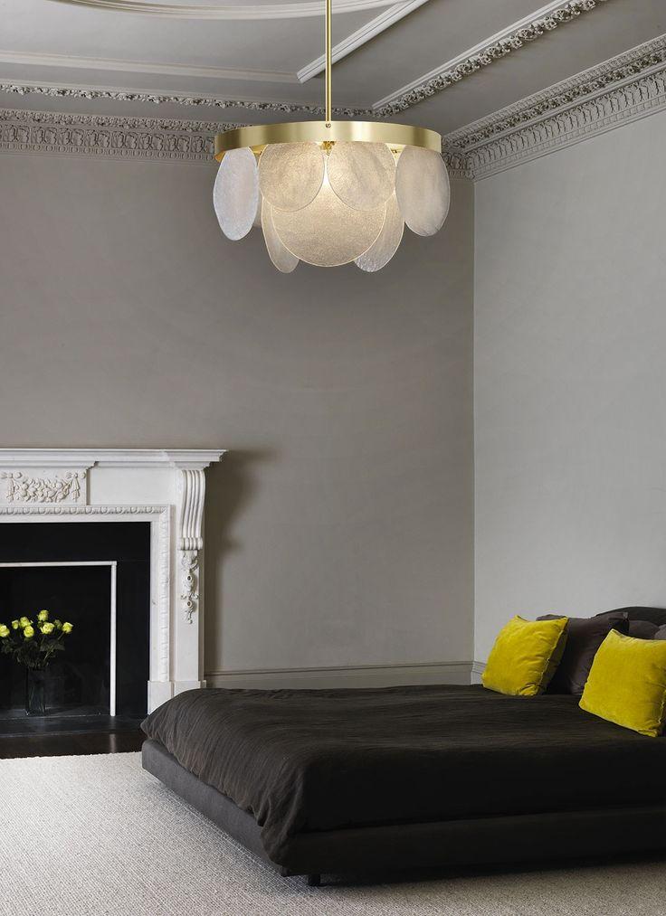 229 best bedroom lights images on pinterest bedroom lighting