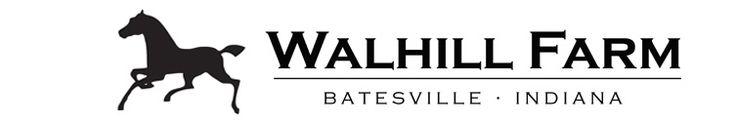 HOME | Walhill FarmWalhill Farm | Restaurant in Batesville, Indiana