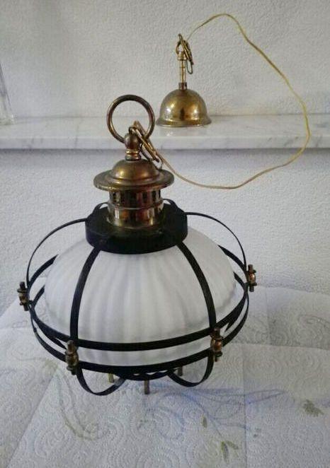 17 beste afbeeldingen over design lampen vintage lightning op pinterest industrieel. Black Bedroom Furniture Sets. Home Design Ideas