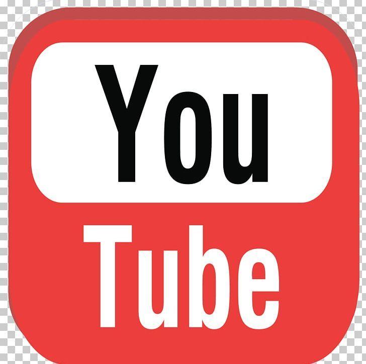 Youtube Logo Computer Icons Png Clipart Area Brand Clip Art Computer Icons Desktop Wallpaper Free Png Download Youtube Logo Youtube Instagram Logo