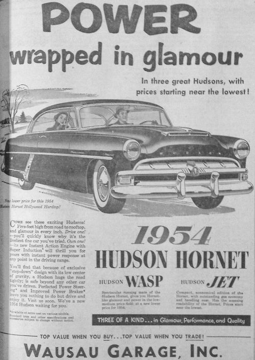 260 best from our archives images on pinterest wausau for Marathon electric motors wausau wi