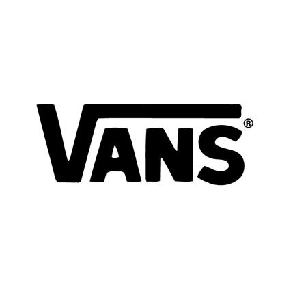 VANS Shoes & Clothing ❤ I love this brand