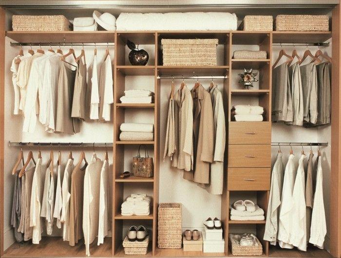 803 best Room Inspiration images on Pinterest Apartments, Dressing - küche mit dachschräge planen