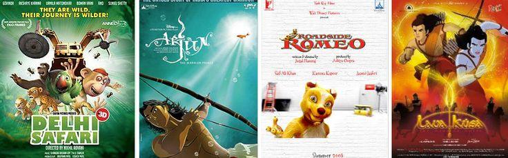 animated-movies