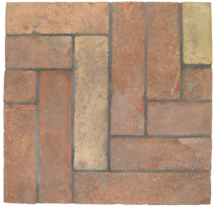 7 Best Reclaimed Terracotta Collection Images On Pinterest
