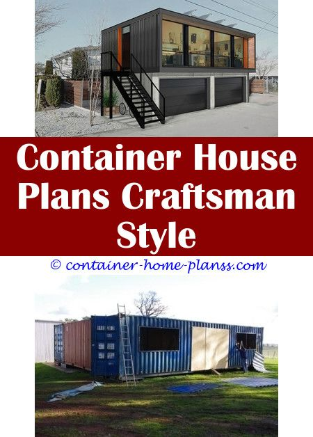 Council Consent To Place Storage Container Home State Of Virginia
