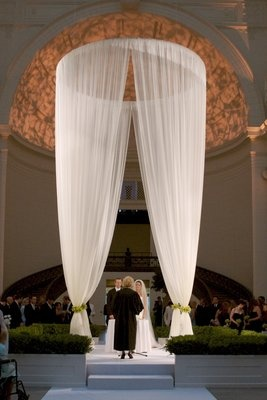 1000 Images About Wedding Church Ceremony Decorations On