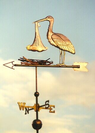1000 images about rooftops and weather vanes on pinterest