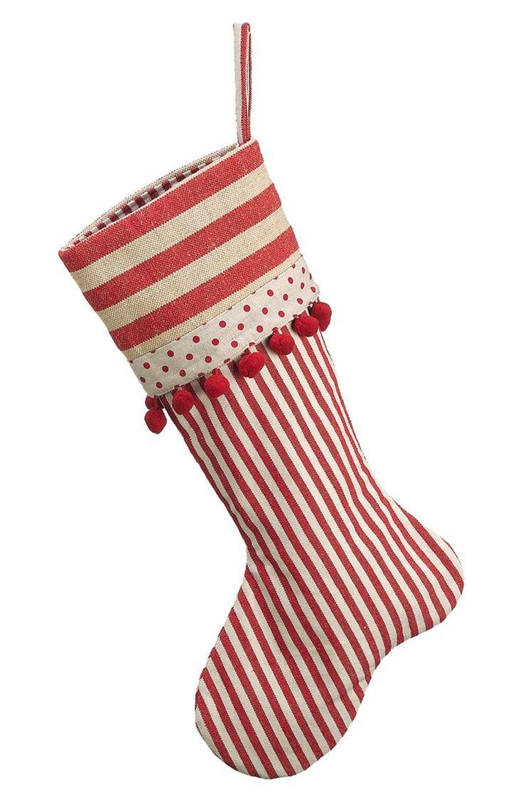 32 best christmas stockings images on pinterest christmas ideas