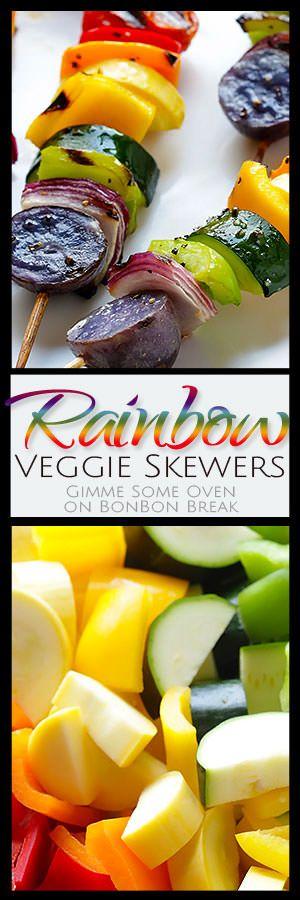 rainbow-veggie-skewers-recipe