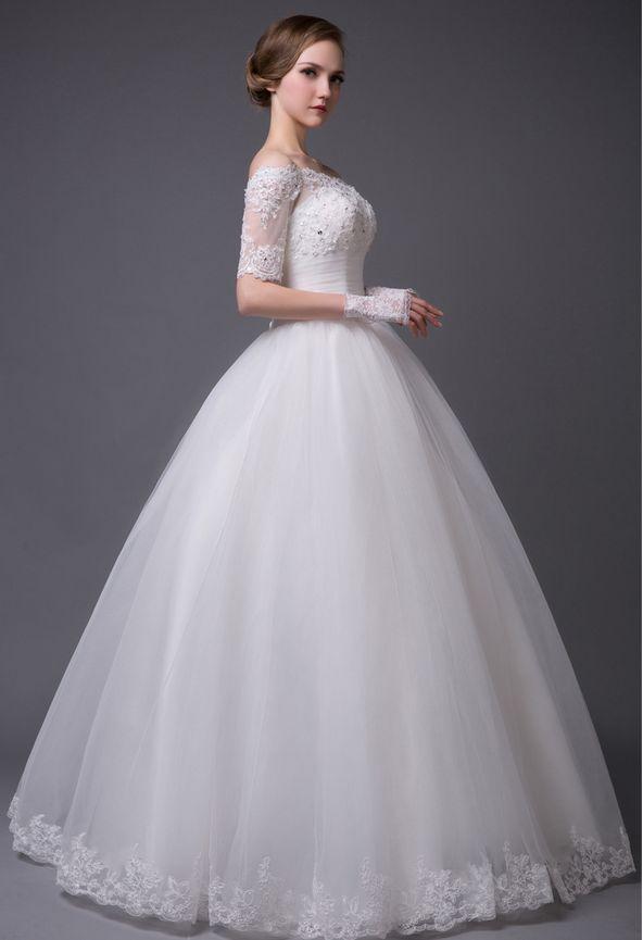 1000 id es sur le th me prix robe de mari e sur pinterest for Katie peut prix de robe de mariage
