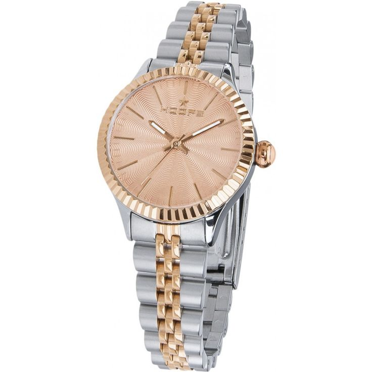 https://gofas.com.gr/product/hoops-luxury-two-tone-bracelet-2560lsrg08/