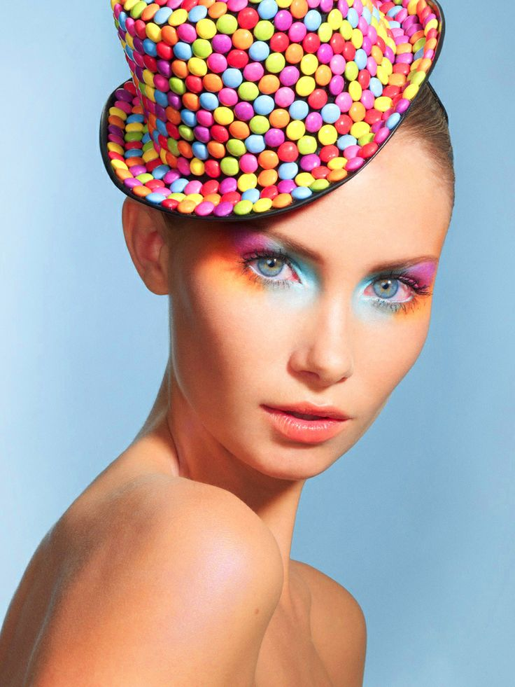 17 Best Images About Candy Themed Photo Shoot On