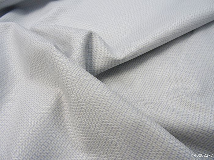 #shirting #man #cotton #fabrics #madeinswitzerland