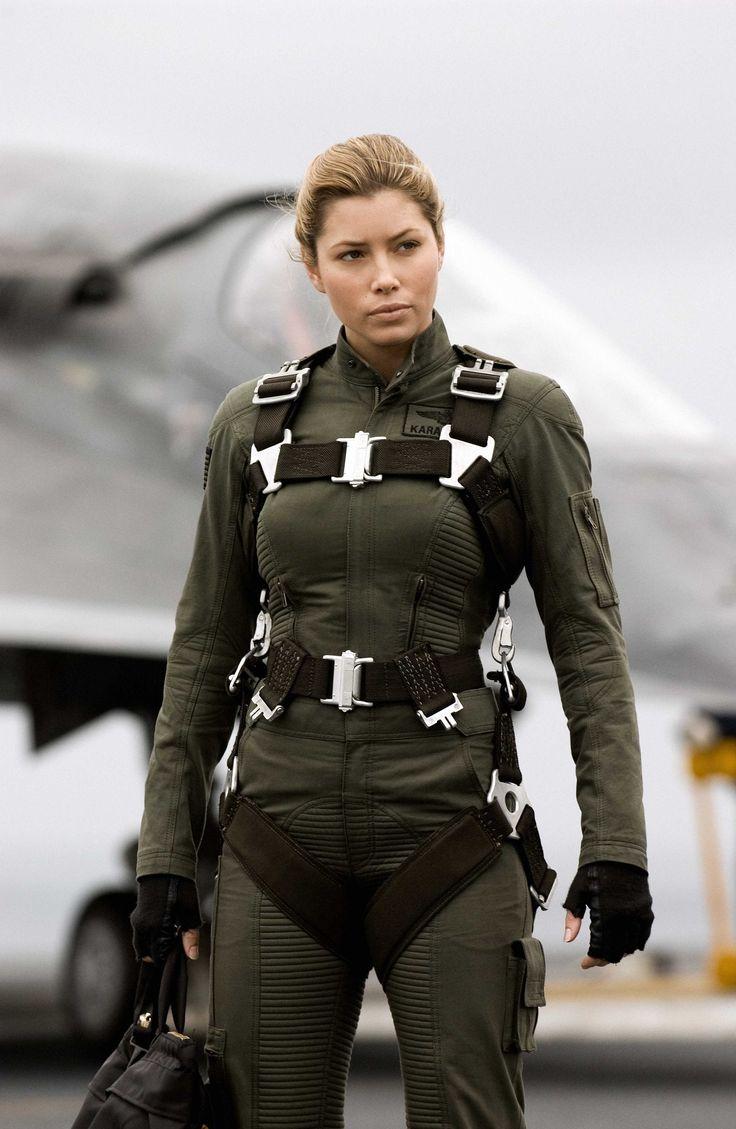 hot female aviators - Google Search