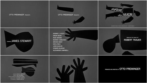 14 Best Film Images On Pinterest Title Sequence Motion Graphics