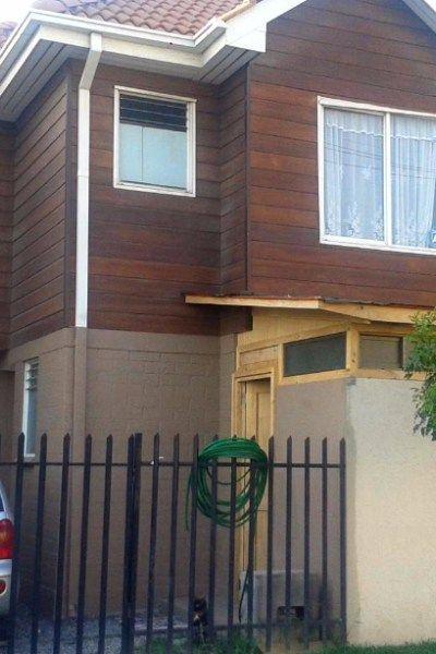 Hermosa y acogedora Casa en Puente Alto - INMUEBLES-Casas, Metropolitana-Puente Alto, CLP400.000 - http://elarriendo.cl/casas/hermosa-y-acogedora-casa-en-puente-alto.html