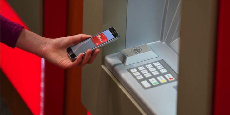 La aplicación de Banco Santander se adapta a las exigencias del iPhone X - https://www.actualidadiphone.com/la-aplicacion-banco-santander-se-adapta-las-exigencias-del-iphone-x/