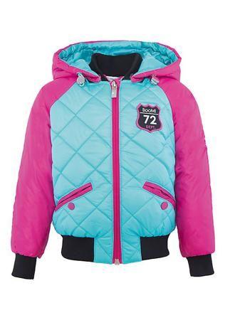 BOOM Куртка  — 3200р. ------------------------------------------ Куртка-бомбер - стильная и удобная стеганая куртка с утеплителем. В традициях куртки-бомбер, воротник, манжеты и низ выполнены из вязаного полотна. Также предусмотрен капюшон для весенней дождливой погоды. Стильная европейская модель адаптирована для русской весны.