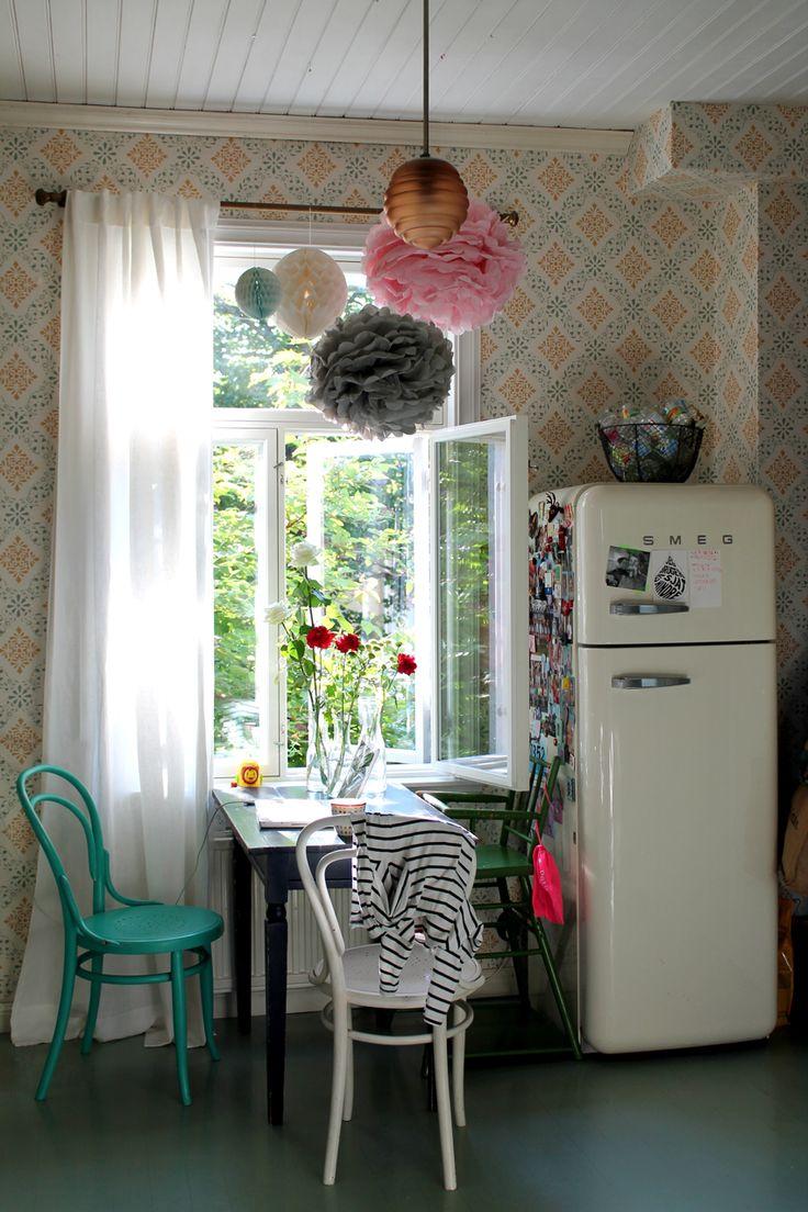 Choosy about chairs katy lifestyles amp homes magazine katy - Lifestyle Sisustus Lapset Ruoka Arjen Kauniita Asioita K Sittelev Blogi