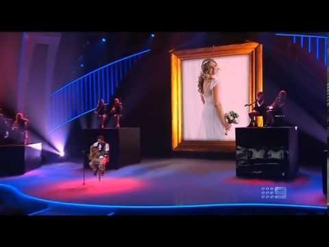 Reuben Koops, Australia's Got Talent 2013 The Semi Finals
