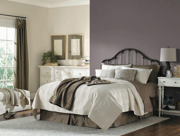 2014 Bedroom Color Trends 15 best exclusive plum 6263 images on pinterest | plum color