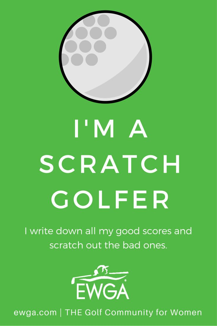 Golf Quotes 17 Best Golf Quotes Images On Pinterest  Golf Quotes Best Games