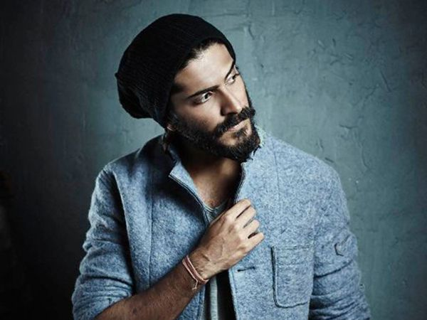 Harshvardhan Kapoor talks about the most difficult part went for his…