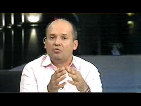 #RaduBanciu - #politica - #RoMANiA - #roTUBE :: Banciu despre averile lepadaturilor