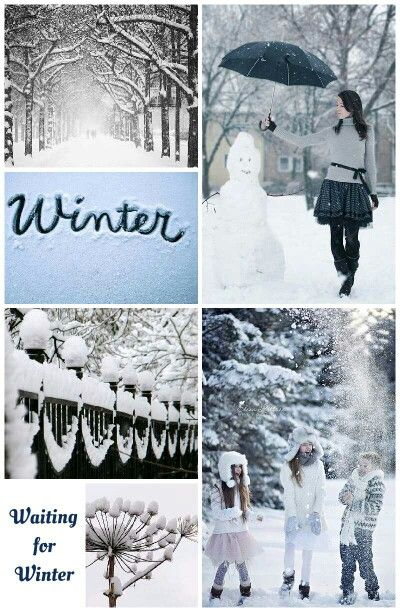 340 Best Images About Moodboard On Pinterest Creative