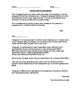 Goodbye letter to parents from teacher leaving militaryalicious goodbye letter to parents from teacher leaving thecheapjerseys