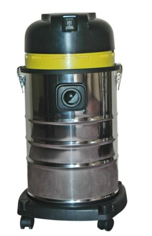 Industrial Vacuum Cleaners! Dynavac® manufactures commercial grade vacuum cleaners as well as heavy duty industrial vacuum cleaners. The Pro Vacuum Cleaners are the Prime series of machines. The Nova series and Hydra series of machines are industrial vacuum cleaners. A Dynavac® representative will be more than happy to help you pick the right vacuum cleaner for your requirements.  http://www.dynavac.in/industrial-vacuum-cleaners/
