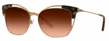 Tory Burch TY6049 Prescription Sunglasses | Free Shipping