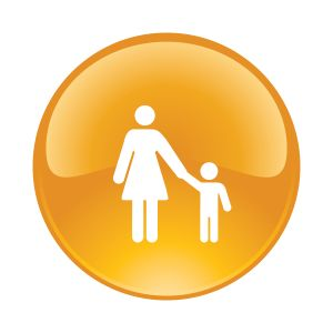 national mine single parents Child custody legislation that would establish a national standard for litigating child custody  single parents (2)  military parents and child custody: .