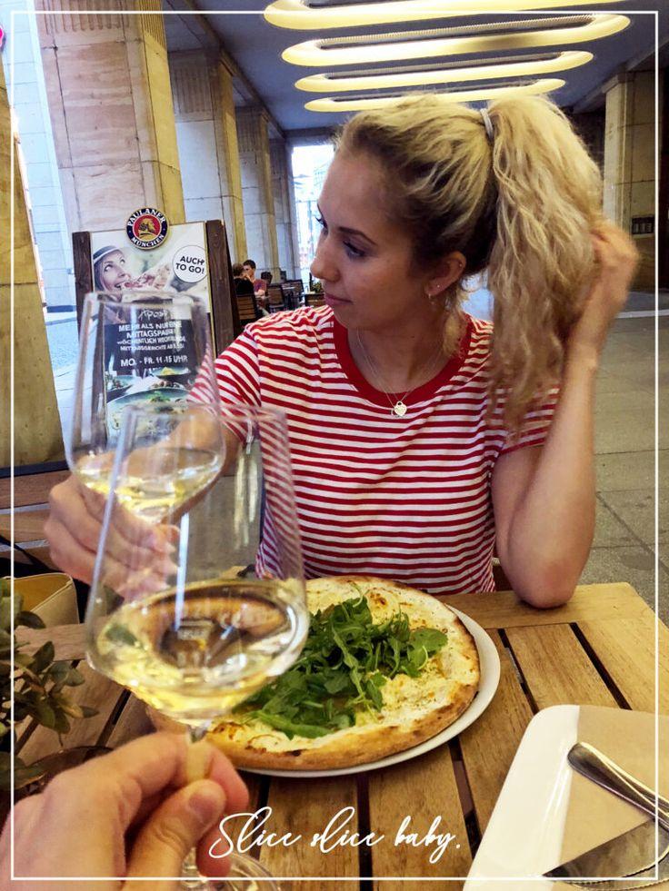 Restaurants Für Gruppen Mit Vegetarischen Speisen