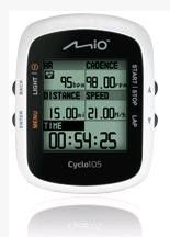 Mio Cyclo 105 H - Store For Cycling