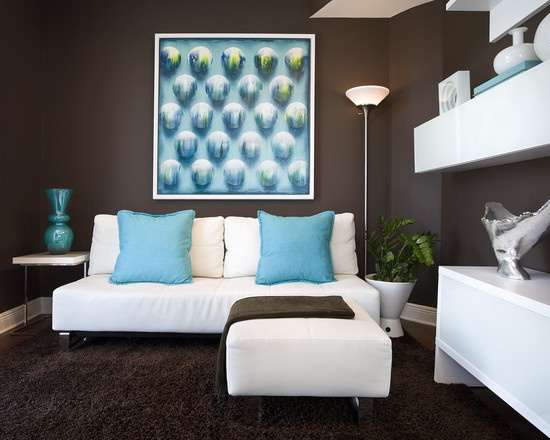 Living Room Turquoise Accessories Design Pictures Remodel Decor And Ideas