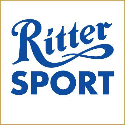 Ritter Sport   Vegan 4 Love