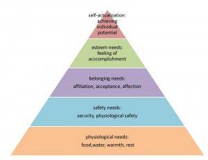 #Motivation- Process and Theories - Management Guru