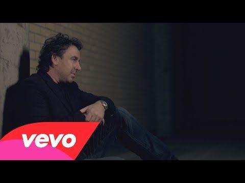 ▶ Ik Zou Het Zo Weer Overdoen (met Trijntje Oosterhuis) - YouTube
