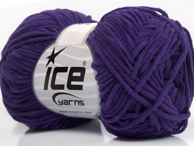 Composition 100% Polyamide Purple Brand ICE fnt2-40769