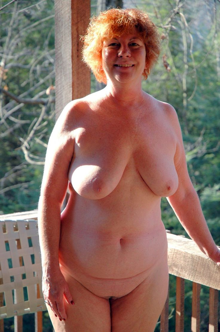 42 Best Grannies Images On Pinterest  Older Women, Curvy -5149