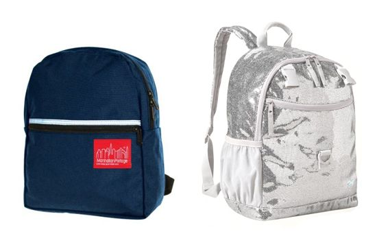 Top Backpacks for Kids – Back to School Bags – Kids Style and Fashion | Small for Big-child's pack