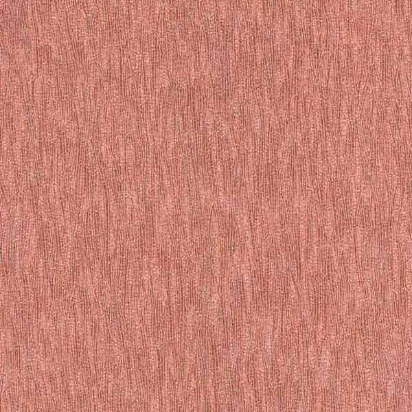 GAL-8953 | Pinks | Levey Wallcovering and Interior Finishes: click to enlarge