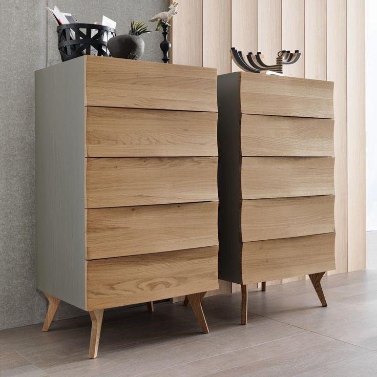 Oltre 25 fantastiche idee su arredamento della camera da - Arredamento camera da letto design ...